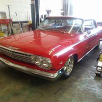 clssic-car-restoration-grants-pass