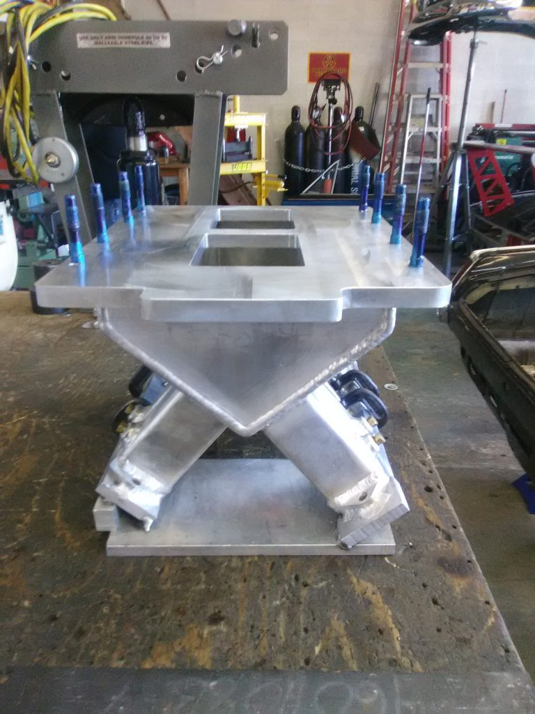 aluminum-welding-fabrication