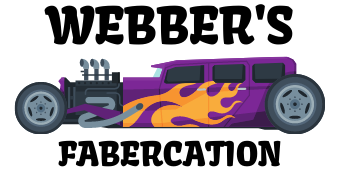 Webber's Fab